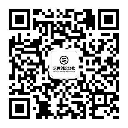 44FC4CE3-538A-48AF-A241-0B1093EB873E