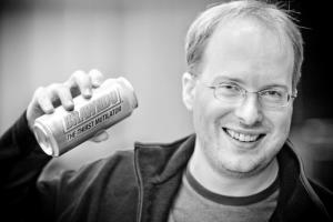 Gmail之父 Paul Buchheit:投资200多家后,对创业有哪些见解